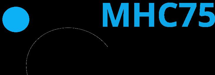 Medical Health Clinic